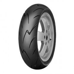Sava Tire Maxima 130/70x12 TL 62P Sport