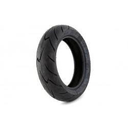 Tire   - Sava  Maxima 120/70x12 TL 62P Sport