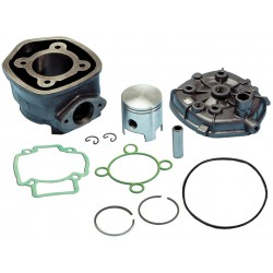 Cilinder kit R4RACING  SPORT 70cc - Piaggio - Gilera