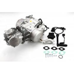 Engine - Pitbike ZongShen 155Z + CDI + intake