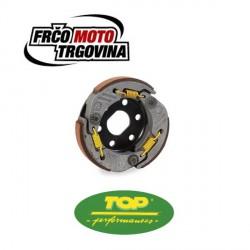 Clutch - Top Performance - Racing -107mm - Minarelli - Piaggio/Gilera -Peugeot