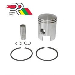 Piston  - D.R Evo - 50cc 38,40x12 -Piaggio Ciao