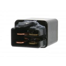 starter solenoid / relay 12V 20A for Kymco, Honda, PGO