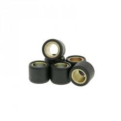 variator / vario rollers 17x12 - 3,00 gr