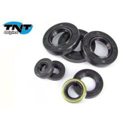 Engine Oil Seal Kit TNT Derbi/ Piaggio D50B0