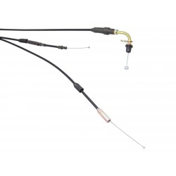 throttle cable for CPI, Keeway, Explorer, Generic, QJ, 1E40QMB