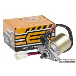 Starter motor-Tec -CPI / Keeway (1E40QMB / 1PE40QMB)