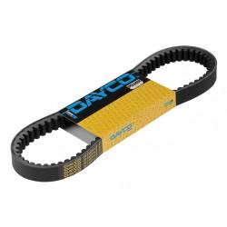 Belt  Dayco Kevlar -  Peugeot / TGB