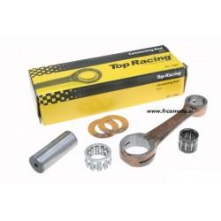 Crank - ROD Top Racing RACE - AM4,5,6 ( 18mm)