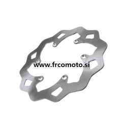 Galfer Wave brake disc, front  Yamaha YZ 125 - 426 92 - 00 (E)
