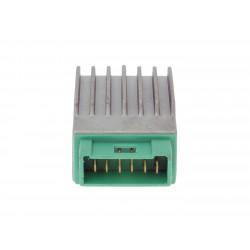 regulator / rectifier for Derbi Atlantis, Predator, Bultaco, Piaggio Diesis