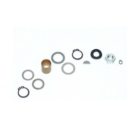 Clutch Mounting parts set 11-Pieces Puch Maxi