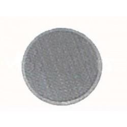 Air filter ( filter element) Ciao
