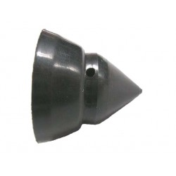 Cap for Propeller Tomos  T10 / T18