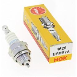 Vžigalna svečka NGK BPMR7A /Quick NR.309 (kratek navoj)