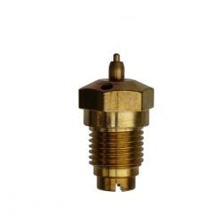 Float needle valve MZ ETZ 125 - 150 , 250 , 251