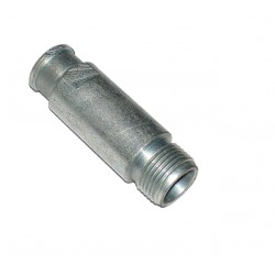 Housing for control cable ETZ 250 , 251 , TS 250