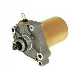 Električni zaganjač motorja Piaggio 125/150cc 2T