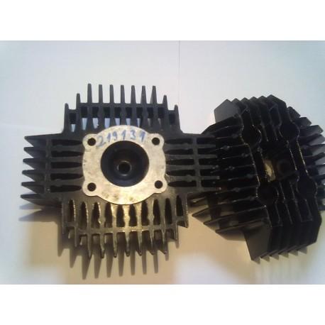 Glava  cilindra CTX/E90