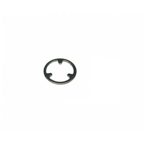 Podložka igle Bing 12-15mm