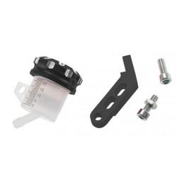Rezervoar kočione tekućine CNC Crna Top