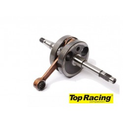 Gred Top Racing A3