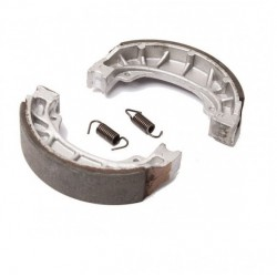 Brake Shoes set - Tomos Youngst'R Tomos Funtastic