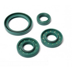 Seal set - OEM - Tomos A3/A35