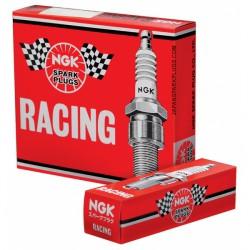 Vžigalna svečka NGK RACING BR9EG (dolg navoj )