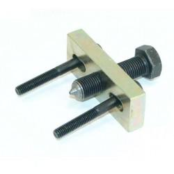 Orodje sklopke PUCH / elektrika HPI Inner rotor