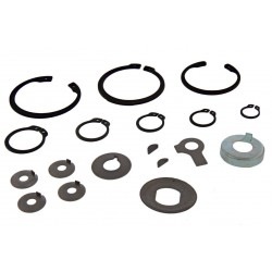 Security parts SIMSON 51 , S 53 , S 70 , S 83