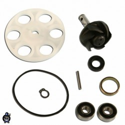 Water pump repair kit Nitro , Aerox , F12 MINARELLI
