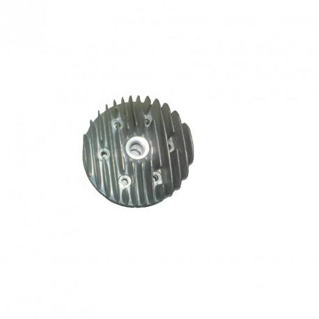 Glava cilindra fi 48 UMO