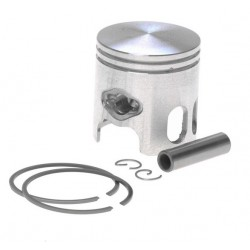 Piston MP91 -70cc - 47x10 mm - Minarelli Aerox, Nitro , Jog , Rally, SR , Aprilia