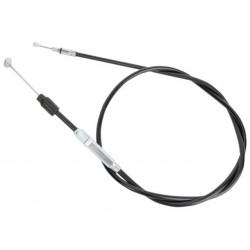 Clutch cable   Honda  CR125 (98-03) / CR250 (84-96)
