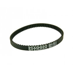 Oil pump drive belt original for Piaggio , Gilera , Vespa 2-stroke 50cc