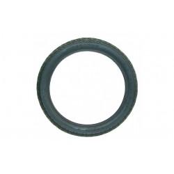 Tire 2.25 x 16 - Deestone D800