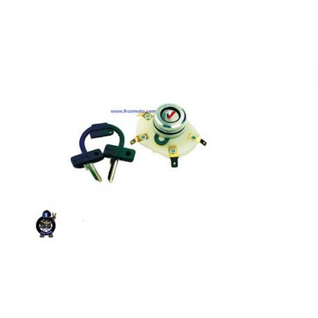 Ključavnica s stikalom Vespa PX 125 - 150