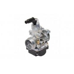Carburator 21mm -SP Mokix