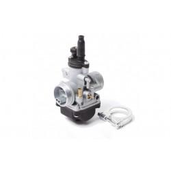 Karburator 19.5 PHBG - Moxik SP