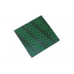 Membrane plate Conti Racing - 100x100x0.40