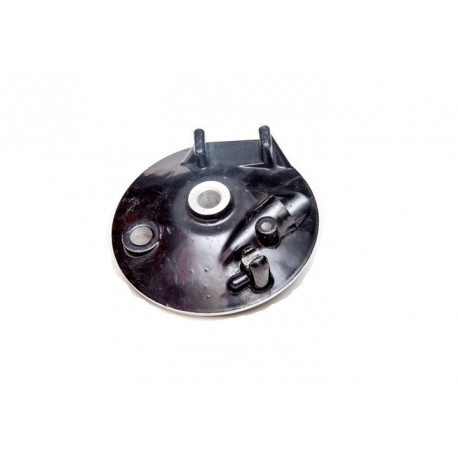 Nosilna plošča kpl. / pogona merilnika hitrosti