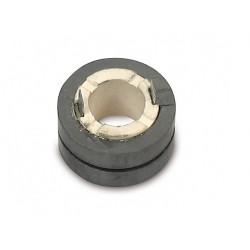 Slip Rings for Rotor ETZ125 , ETZ150 , ETZ250 , ETZ251 , ETZ301