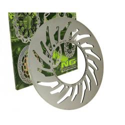 Zavorni disk - NG -Yamaha DT 50,XT 125 , Rieju NKD ,Tomos SE 50 ,SE 125,