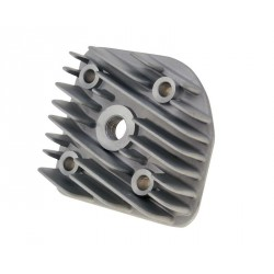 Glava cilindra Naraku 50cc za Minarelli horizontal AC za CPI , Keeway E1