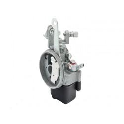 Carburetor 13mm for Piaggio , Vespa mopeds