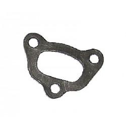 Intake manifold gasket  Tomos  CTX / E90