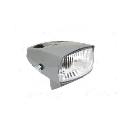 Prednja luč Piaggio CIAO