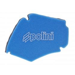 Filter zraka - Polini-Piaggio ZIP -2005, Zip Fast Rider 50 2T, Zip 50 4T 2V