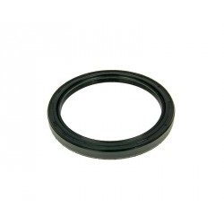 Oil seal 40 x 55 x 8 rear rim Kymco MXU 50 / 150 , MXer 50 / 150
